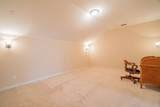 616 Pheasant Run Drive - Photo 21