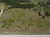 Lot 420 Canyon Wren Loop - Photo 11