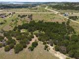 Lot 420 Canyon Wren Loop - Photo 12