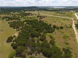 Lot 420 Canyon Wren Loop - Photo 13