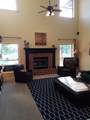 6108 Country Hill Court - Photo 12