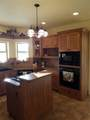6108 Country Hill Court - Photo 14