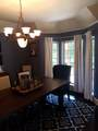 6108 Country Hill Court - Photo 17