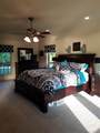 6108 Country Hill Court - Photo 19