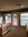 6108 Country Hill Court - Photo 21