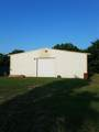 6108 Country Hill Court - Photo 29
