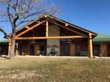 1436 County Road 216 - Photo 1