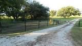 1436 County Road 216 - Photo 2