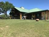 1436 County Road 216 - Photo 5