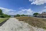 474 Peninsula Drive - Photo 13