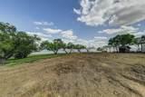474 Peninsula Drive - Photo 14