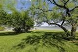 474 Peninsula Drive - Photo 17