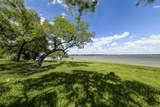 474 Peninsula Drive - Photo 18