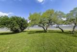 474 Peninsula Drive - Photo 20
