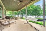 109 Lakeside Drive - Photo 4