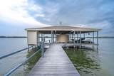 109 Lakeside Drive - Photo 5
