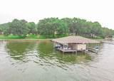 109 Lakeside Drive - Photo 7
