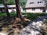 2515 Foxcroft Circle - Photo 3