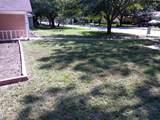 2515 Foxcroft Circle - Photo 4