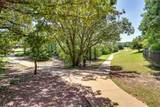 2410 Park View - Photo 29