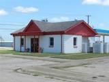 401 Old Springtown Road - Photo 2