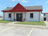 401 Old Springtown Road - Photo 7
