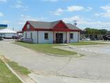 401 Old Springtown Road - Photo 9