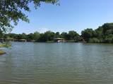 Lot 121 Waters Edge - Photo 1