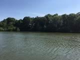 Lot 121 Waters Edge - Photo 10