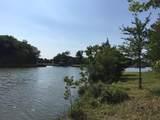 Lot 121 Waters Edge - Photo 11