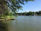 Lot 121 Waters Edge - Photo 13