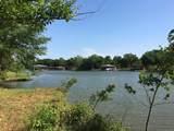 Lot 121 Waters Edge - Photo 2