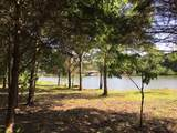 Lot 121 Waters Edge - Photo 5
