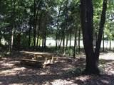 Lot 121 Waters Edge - Photo 8