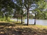 Lot 121 Waters Edge - Photo 9