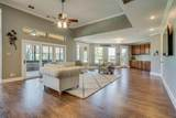 300 Hickory Ridge Circle - Photo 10