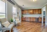 300 Hickory Ridge Circle - Photo 11