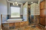 300 Hickory Ridge Circle - Photo 14