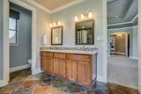 300 Hickory Ridge Circle - Photo 15