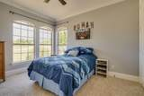 300 Hickory Ridge Circle - Photo 16