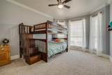 300 Hickory Ridge Circle - Photo 18