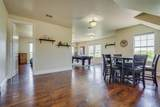 300 Hickory Ridge Circle - Photo 19