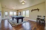 300 Hickory Ridge Circle - Photo 20