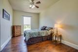 300 Hickory Ridge Circle - Photo 21