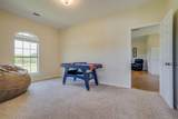 300 Hickory Ridge Circle - Photo 28