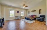 300 Hickory Ridge Circle - Photo 30