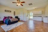 300 Hickory Ridge Circle - Photo 31