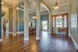 300 Hickory Ridge Circle - Photo 5