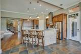 300 Hickory Ridge Circle - Photo 8