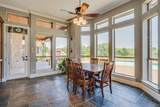 300 Hickory Ridge Circle - Photo 9